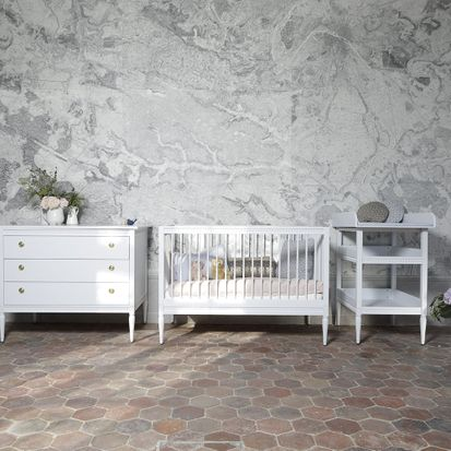 Child room furniture