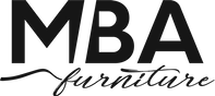 MBA furniture